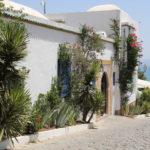 9 rzeczy, które na zawsze zmienią twoje spojrzenie na Tunezję
