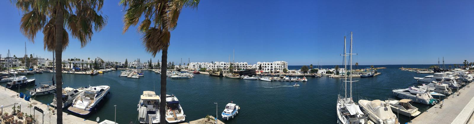 tunezja co zobaczyc atrakcjetunezja co zobaczyc atrakcje
