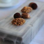 5 największych mitów na temat fine diningu