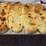 5 piekarni gruzińskich, które musicie poznać