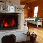 Dom Kawa na Kotarzu – magiczna górska samotnia