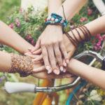 Jak stracić przyjaciół – 3 sprawdzone sposoby