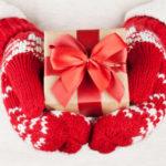 8 pomysłów na prezenty tak dobre, że lepiej jeśli byliście grzeczni