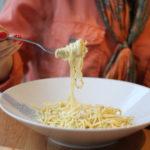 Cucina Povera – prawdopodobnie najbardziej autentyczna włoska knajpa w tej części Polski