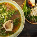 Vietnamka – najlepsze wietnamskie w mieście?