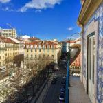 Lizbona – miasto stworzone do zakochania