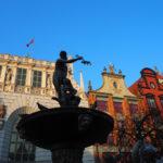 Najlepsze Hotele: PURO Gdańsk – prawdopodobnie najlepsza lokalizacja w mieście