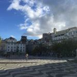 Lizbona – 10 obowiązkowych atrakcji, które trzeba zobaczyć