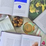 Nowości wydawnicze – 6 książek, na które nie szkoda drzew i pieniędzy
