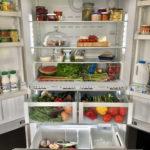 Jak przechowywać jedzenie, aby dłużej pozostało świeże? 5 prostych zasad