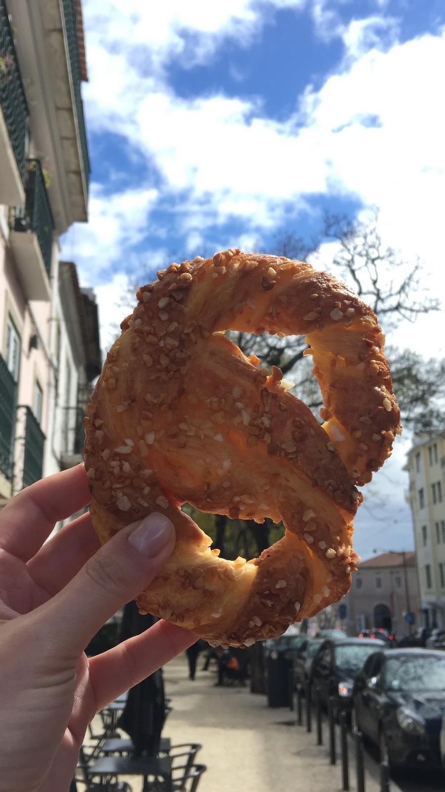 lizbona gdzie jeść restauracje