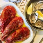 Lizbona dla wymagających – ostentacyjnie hedonistyczny przewodnik kulinarny