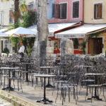 Istria – subiektywny przewodnik po najbliższej Polsce Chorwacji