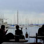 Triest na jeden dzień – co zobaczyć i gdzie jeść w najmniej włoskim z włoskich miast