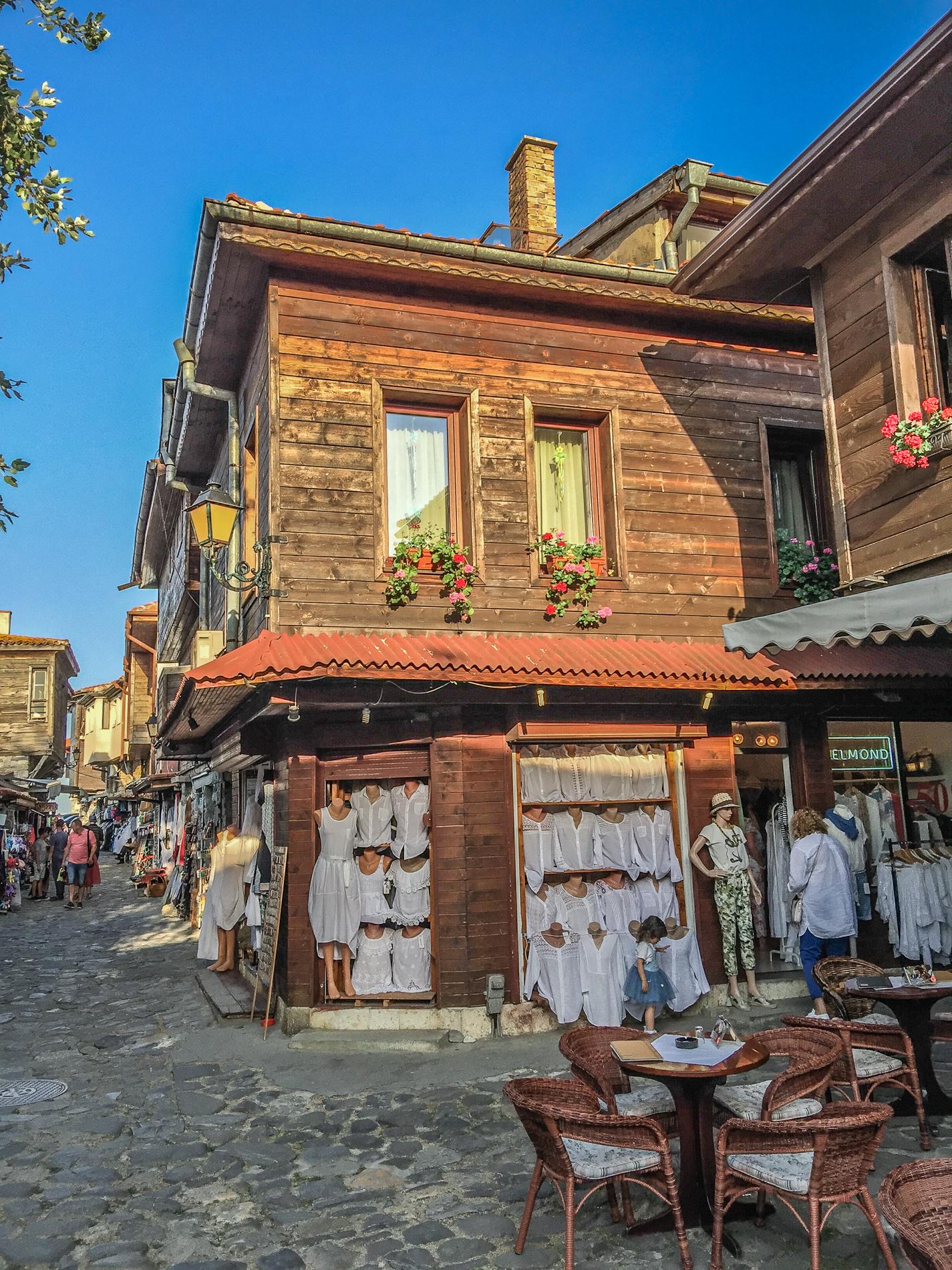 bulgaria co zobaczyc zdjecia