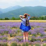 Dolina Róż – mało znana perła Bułgarii, którą trzeba odwiedzić choć raz