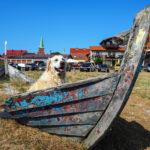 Sielski Półwysep Helski – 6 najfajniejszych miejsc, które musicie poznać