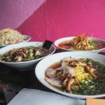 Yatta Ramen – bo dobra zupa się nigdy nie nudzi