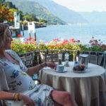 Czy Jezioro Como jest piękniejsze, niż Garda? Jest! Oto miejsca, które Was zachwycą