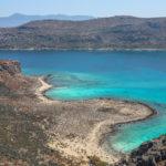 Kreta – kiedy jechać i gdzie się zatrzymać? Najlepsze miesiące i miejsca