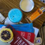 5 uniwersalnych kosmetyków, bez których nie ruszam się w żadną podróż