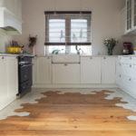 Kuchnia moich marzeń – efekt końcowy. Czy warto robić remont bez kompromisów?