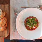 Łódź paluszki lizać – subiektywny przewodnik gastronomiczny