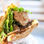 Proza – kiedy regionalny przysmak zmienia się w genialny street food