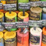 6 rzeczy, które warto przywieźć z Mauritiusa