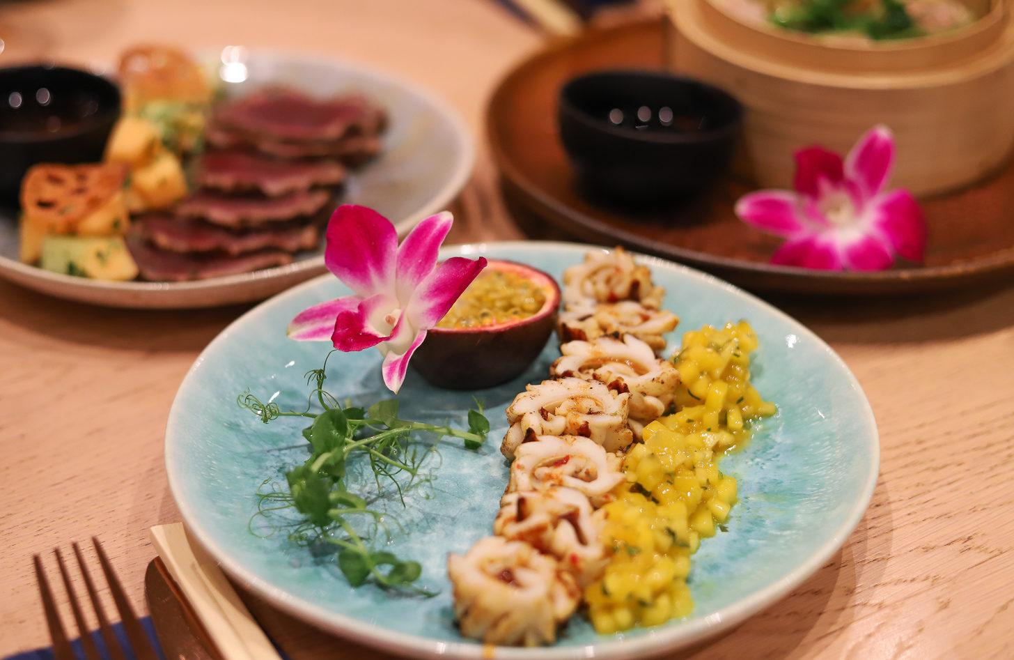 Najlepsze Tajskie Restauracje W Polsce Przewodnik Dla