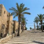 Tel Awiw – miasto, które zachwyca! Oto 10 obowiązkowych atrakcji