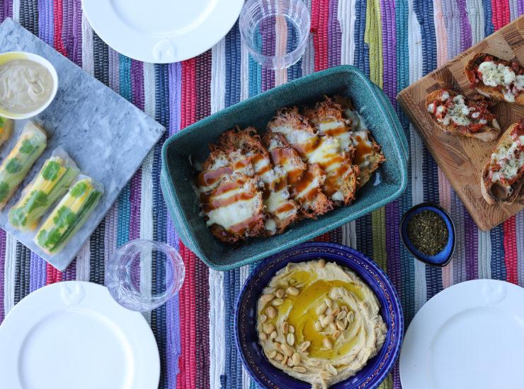 Krytyka Kulinarna Najlepszy Blog Restauracyjno Podróżniczy
