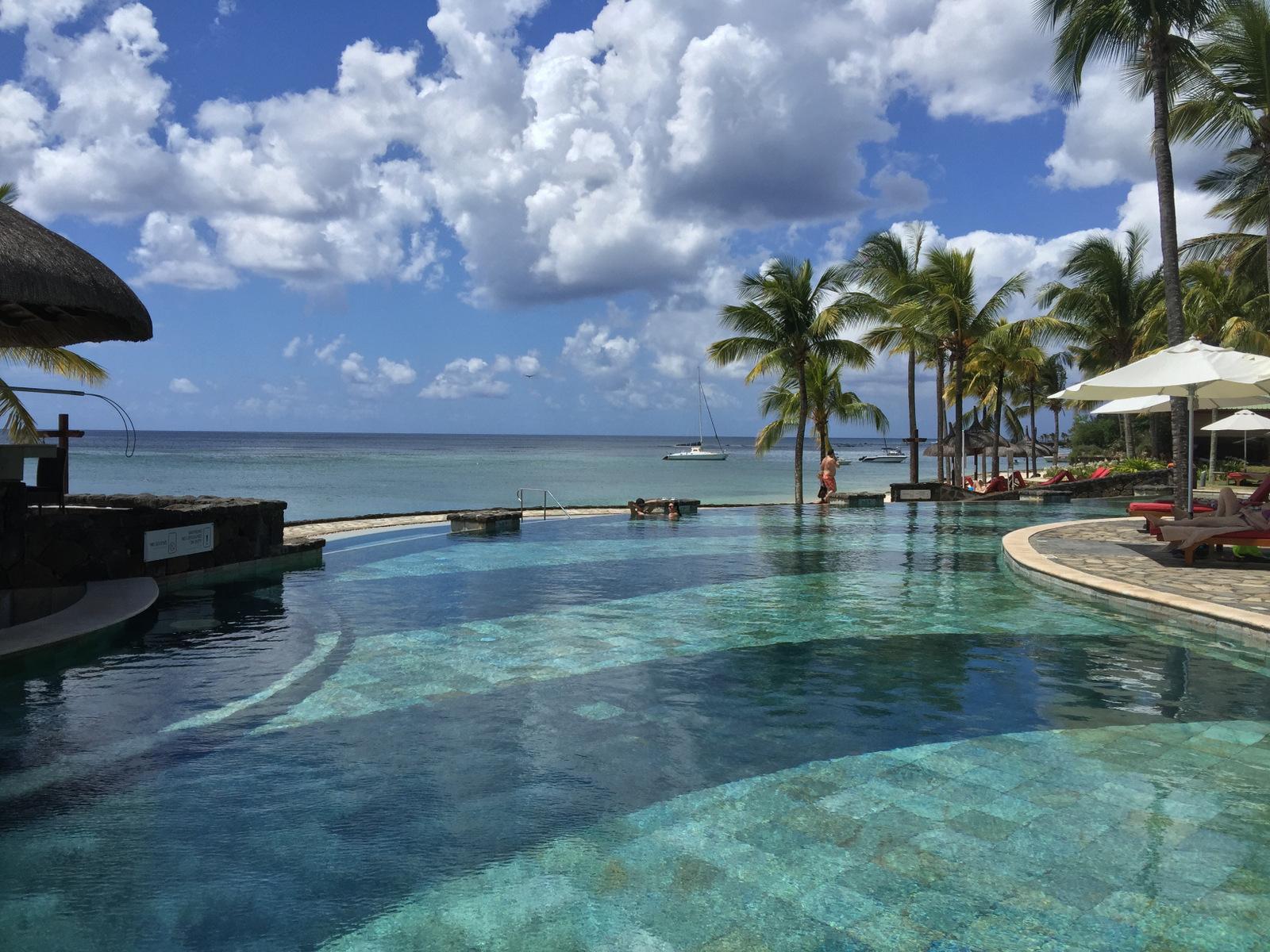 jak zorganizować wyjazd na mauritius
