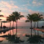 Jak samodzielnie zorganizować wyjazd na Mauritius? Banalnie prosto