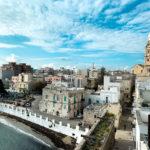 Monopoli – fantastyczna baza wypadowa do zwiedzania Apulii