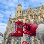 Wiedeń – najpiękniejsze Jarmarki Świąteczne. O niektórych nie przeczytacie w żadnym przewodniku!