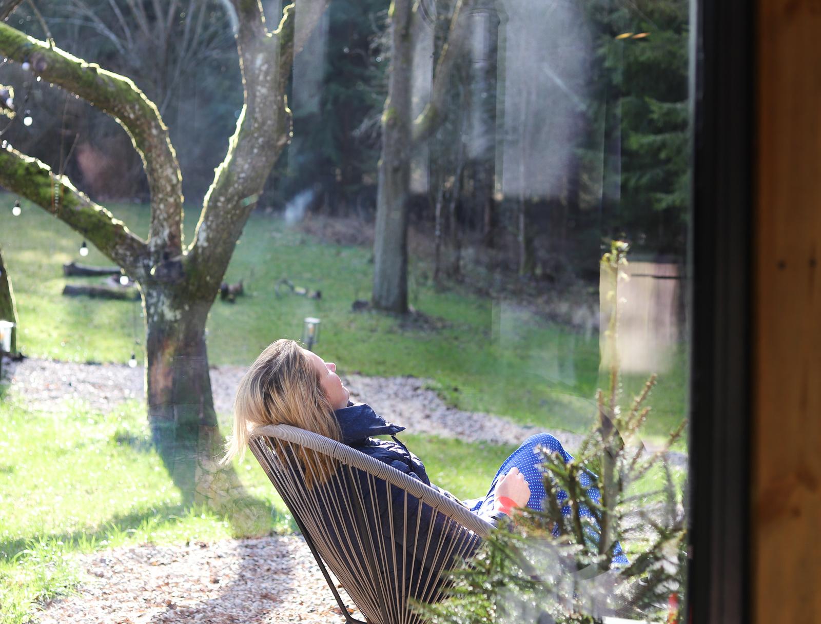 sauerwald warmia