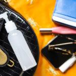 Płyn dezynfekujący, który naprawdę działa – jak go zrobić w domu z trzech prostych składników?