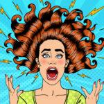 12 rzeczy, które możesz zrobić od ręki, aby przetrwać kwarantannę i nie oszaleć