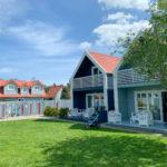 Fajne Miejsce – skandynawska wioska w pobliżu najpiękniejszych polskich plaż