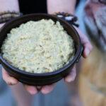 Pasta drożdżowa – przepis na niesamowite smarowiło do chleba