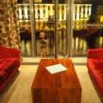 Exclusive Aparthotel Marina – nocleg z jednym z najpiękniejszych widoków we Wrocławiu