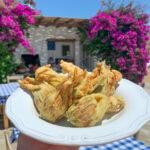 Mykonos – bardzo hedonistyczny przewodnik kulinarny