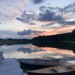 Bory Tucholskie – 4 niesamowite rzeczy, które warto tu przeżyć